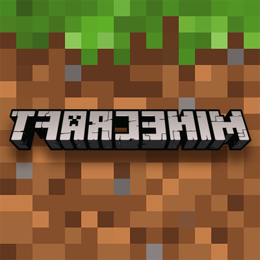 Comment installer un pack de texture Minecraft Bedrock ?