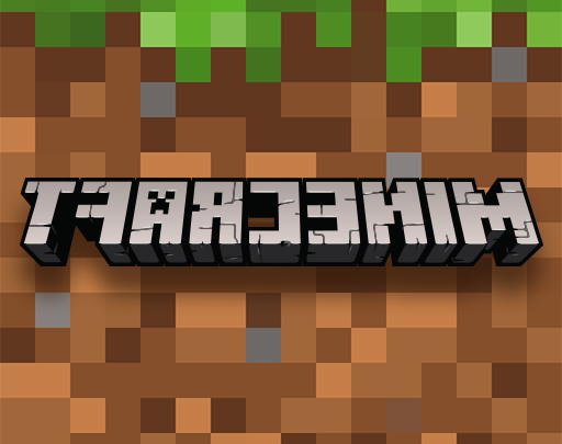 Comment installer un pack de texture minecraft windows 10