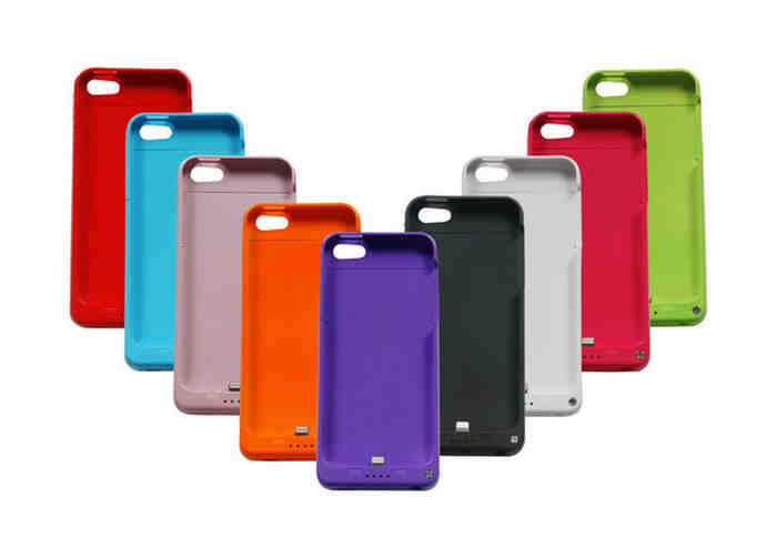 Quand changer batterie iPhone 5S ?
